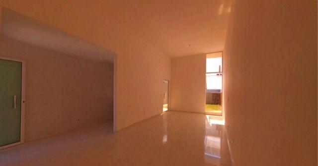 Casa com 3 quartos sendo 2 suites e 3 vagas de garagem no Eusebio - Foto 7
