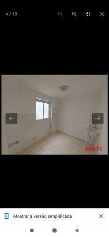 Alugo Apartamento - Somente com Imobiliária - Foto 4