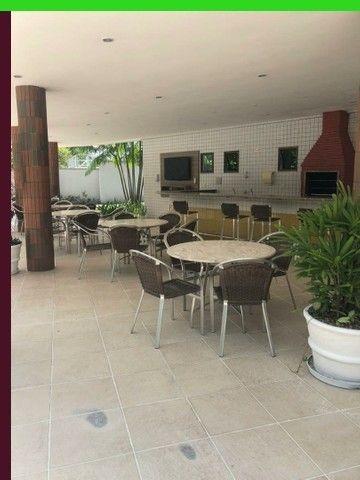 Adrianópolis Condomínio maison verte morada do Sol Apartamento 4 S phvlurbixo stjvloacxn - Foto 10