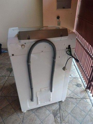 Máquina de Lavar 11 kg - Foto 2