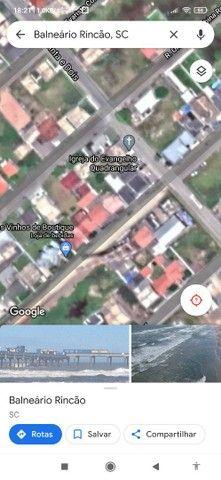 Alugo ponto de comércial e casa no mesmo terreno - Foto 6
