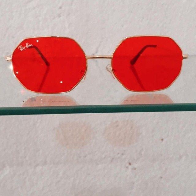 Óculos  - Foto 6