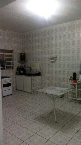 Casa ampla para venda ou troca interessados ligar what zap 31 973 272727 - Foto 3