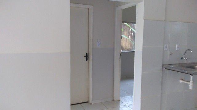 Apto Pq Pindorama, 2 quartos - Foto 2