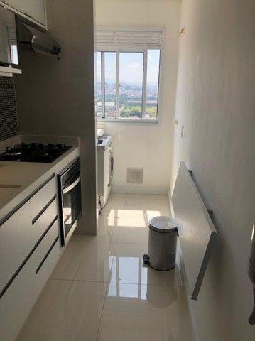 Apartamento dos Sonhos em Presidente Altino - Osasco/ SP - Foto 17