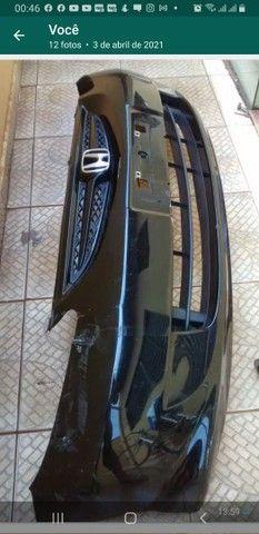 Grade Honda Fit - Foto 2