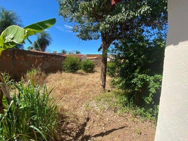 Imóvel Comercial a venda em Três Lagoas- Ms, bairro Colinos - Foto 16