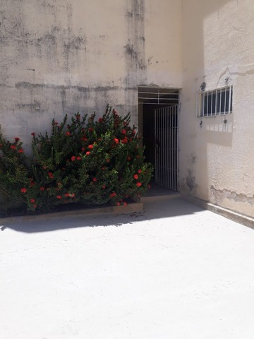 Kitnet em Jardim Atlântico próximo pizzaria  - Foto 2