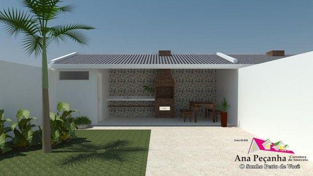 Belíssima Casa a Venda, 3 Suítes em Itaipuaçú! - Foto 18