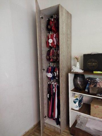 Vende-se alguns móveis de loja - Foto 4