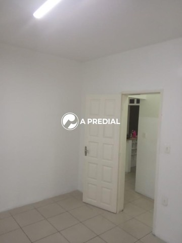 Casa para aluguel, 3 quartos, 2 suítes, 1 vaga, Parreão - Fortaleza/CE - Foto 18