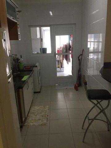 Apartamento vista mar c/ 2 dormitórios na Avenida Central em Balneário Camboriú - Foto 12