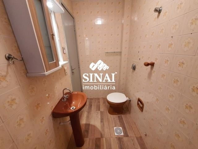 Apartamento - IRAJA - R$ 1.200,00 - Foto 15