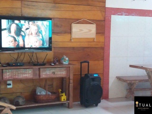Entre Rios - Casa de Condomínio - Sauípe - Foto 14