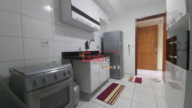 Apartamento com 3 dormitórios à venda, 90 m² por R$ 300.000,00 - Baixo Grande - São Pedro  - Foto 4