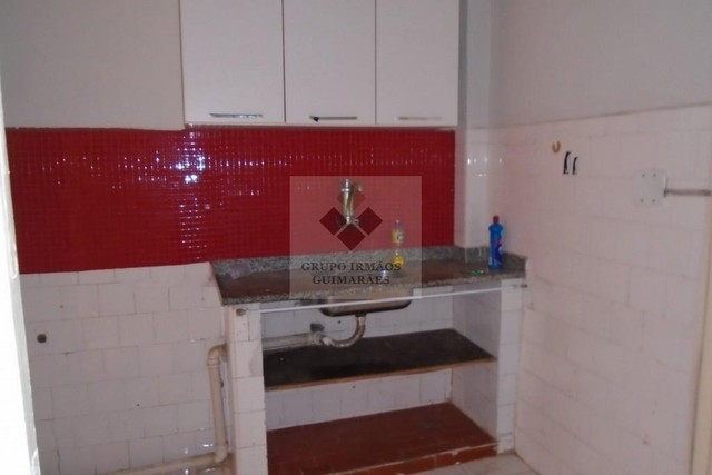 Apartamento - VILA ISABEL - R$ 1.200,00 - Foto 12