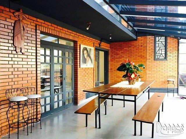 Casa para alugar com 3 dormitórios em Hamburgo velho, Novo hamburgo cod:14010 - Foto 19