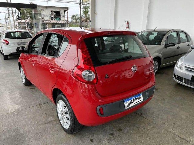 Fiat Palio 1.0 attractiv - Foto 3