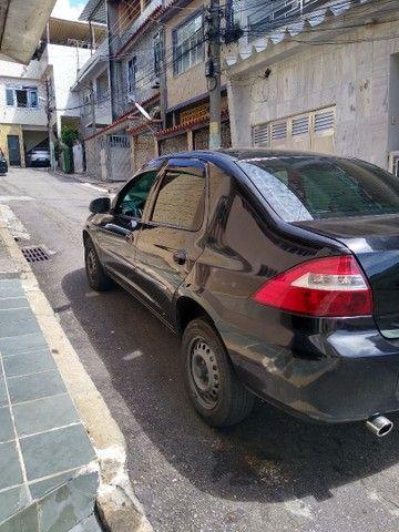 Vendo carro l - Foto 2
