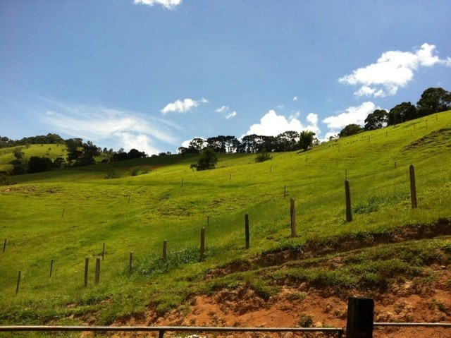 AF-Imóvel Rural 500 mil entrada de 120 mil - Foto 5