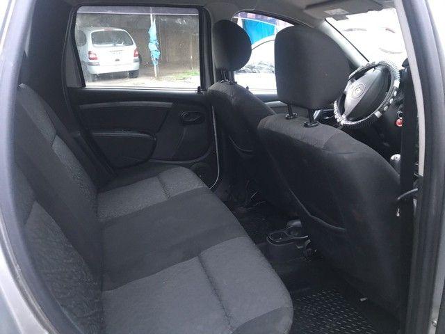 Renault Duster lindona - Não é agência  - Foto 5
