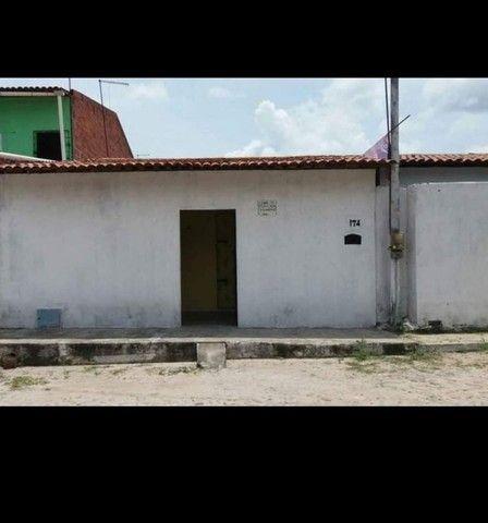 Excelente Casa em Horizonte - Foto 3