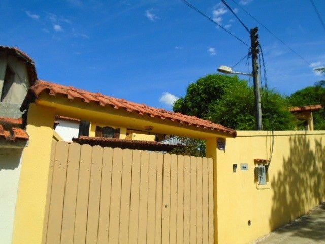 Casa com 3 quartos na Pedreira, Centro, Maricá-rj - Foto 13
