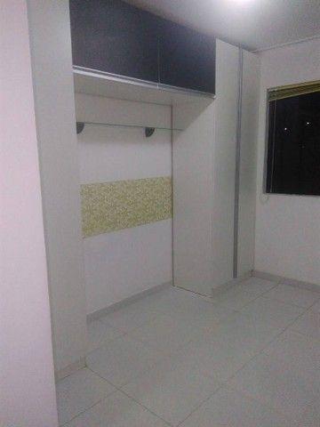 Oportunidade única: Vendo ou Repasso apartamento com móveis planejados  - Foto 2