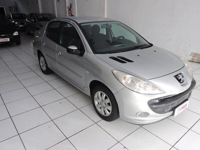 Peugeot Passion 207 2011 - Foto 2