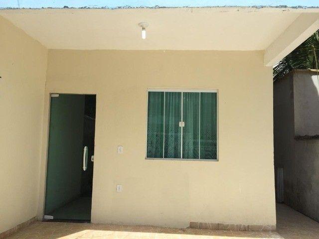Promoção aluguel em casas na Prainha de Mambucaba, Paraty - Foto 15