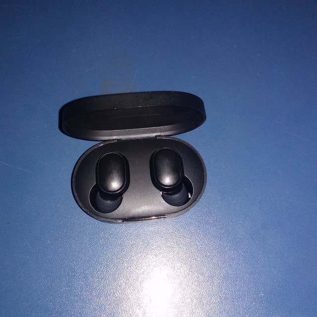 Earbuds ou Airbuds - Foto 4