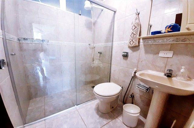 Apartamento à venda com 3 dormitórios em Caioba, Matinhos cod:155324 - Foto 17