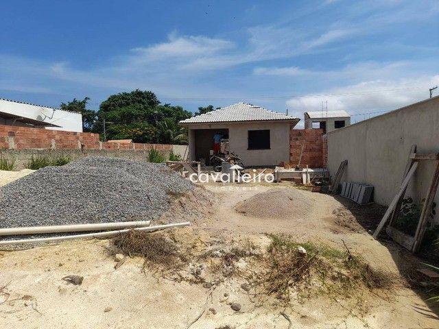 Ótima Casa com 3 dormitórios à venda, 100 m² por R$ 399.000 - Jardim Atlântico Leste (Itai - Foto 19