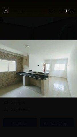 Vendo linda casa Gigante - Foto 6