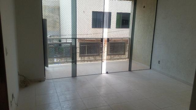 Qms 30 A Apto 03 qts (suite)+ direito de construir outro andar
