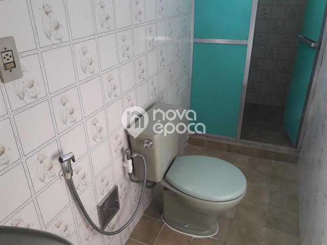 Apartamento à venda com 3 dormitórios em Del castilho, Rio de janeiro cod:ME3AP15192 - Foto 7