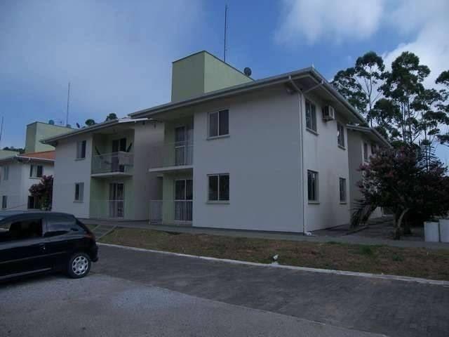 Alugo Anual Apartamento 3 Dormitorios, Norte Da Ilha, Ingleses