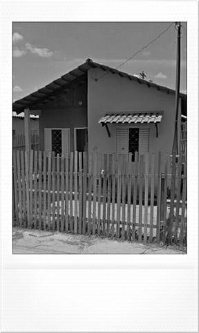 Casa na Bahia Velha ( Carandá ) R$30.000,00