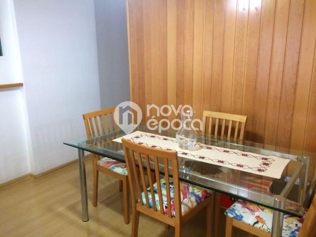 Apartamento à venda com 3 dormitórios em Tijuca, Rio de janeiro cod:SP3AP16855