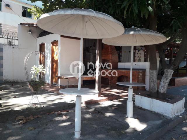 Apartamento à venda com 3 dormitórios em Del castilho, Rio de janeiro cod:ME3AP15192 - Foto 19