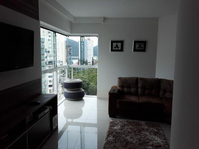 Apartamento alto padrao com Heliponto em Balneario Camboriu proximo ao mar Avenida Brasil