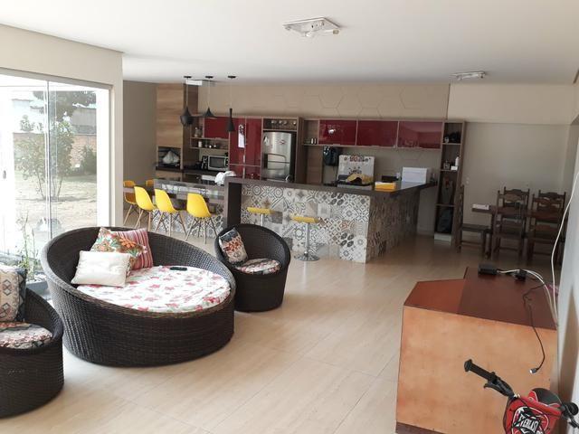 Casa Mobiliada em Araguaína