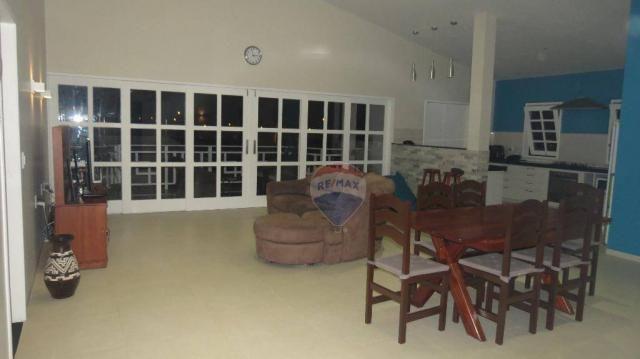Casa residencial à venda, carlota, paracuru - Foto 6