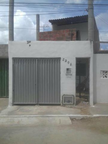 Aluga-se 280 Maracanaú