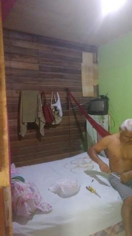 Vendo está no novo Buritizal 25 mil