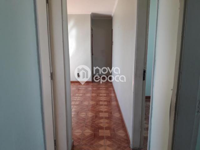 Apartamento à venda com 3 dormitórios em Del castilho, Rio de janeiro cod:ME3AP15192 - Foto 6