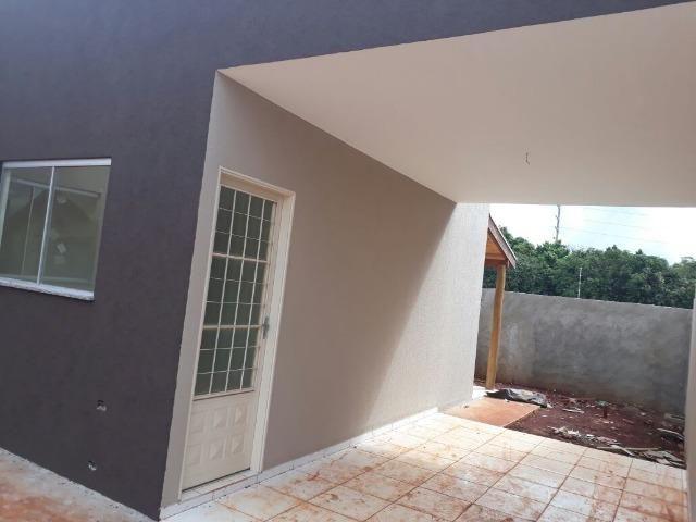 Excelente casa condominio, MCMV. $$ 117 mil com documento gratis