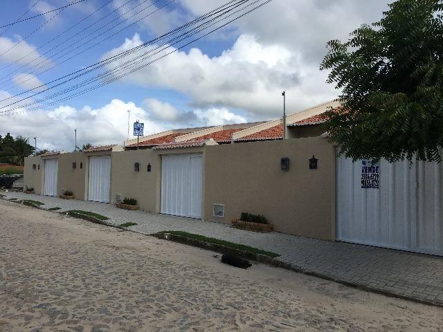 Casas a venda em Horizonte com 2 e 3 quartos !!!