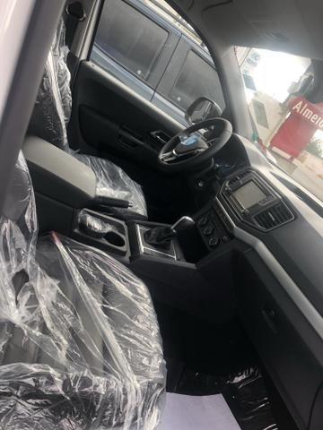 Amarok 2020 v6 pronta entrega modelo 2019 - Foto 5