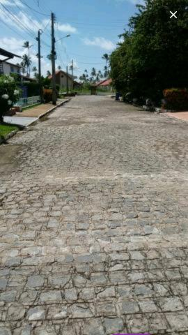 Terreno em Muro Alto (Porto)- Cond. fechado- Super oportunidade!! - Foto 5